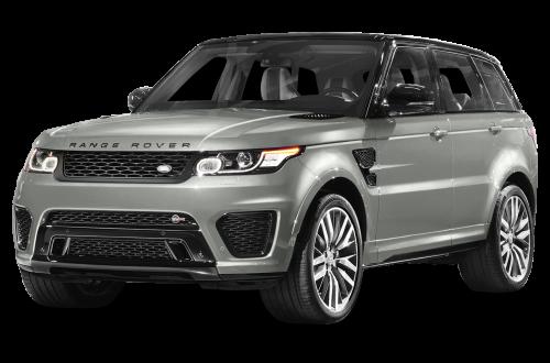 Range Rover Sport 2015